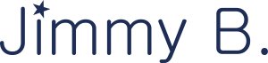 Logo Jimmy B