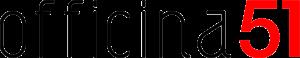 Logo officina51